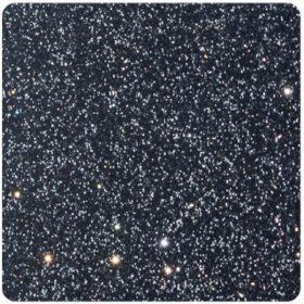 Perspex Panels Glitter